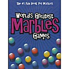 World's Greatest Marbles Games (The #1…