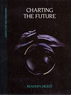 Quest for the Unknown: Charting the Future…