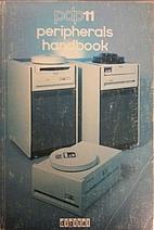 PDP11 Peripherals Handbook by Digital…