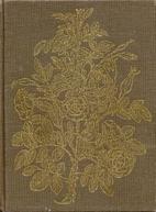 Reader's Digest Encyclopedia of Garden…
