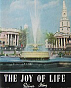 The Joy of Life by Patience Strong