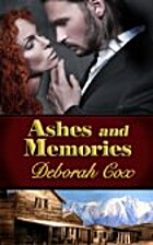 Ashes and Memories by Deborah Cox