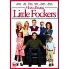 Little Fockers [2010 film] by Paul Weitz