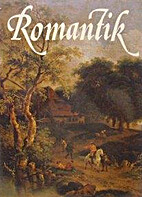 Romantik by Horst Koch