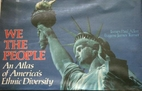 We the People: An Atlas of America's Ethnic…