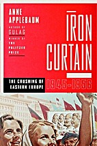 Iron Curtain: The Crushing of Eastern…