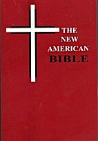 Catholic Mission Bible (The New American…
