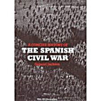 Concise History of the Spanish Civil War by…