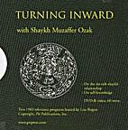 Turning Inward : On the Dervish-Shaykh…