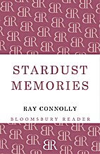 Stardust Memories: Talking About My…