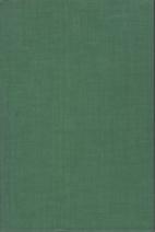 Emily Dickinson: three views by Archibald…