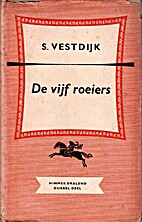 De vijf roeiers : een Ierse roman by S.…