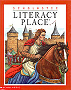 Literacy Place Student Edition by Cathy…