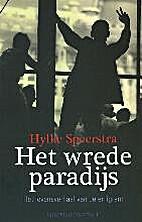 Cruel Paradise by Hylke Speerstra