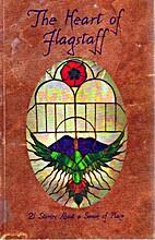 Heart of Flagstaff by Friends Of Flagstaffs…