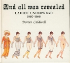 And all was revealed: Ladies'…