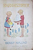 Barnhistorier by Bengt Nylund