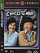 Chico and the Man by James Komack