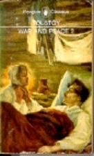 War and Peace (2/2) by Leo Tolstoy