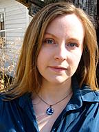 200953