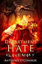 The Department of Hate - A Love Story by…