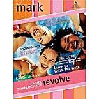 Mark: A Study Companion for Revolve (NCV) by…