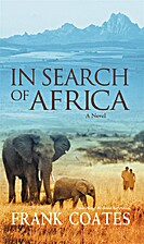 In Search of Africa by Frank Coates