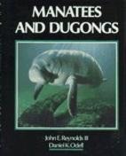 Manatees and Dugongs by John E. Reynolds
