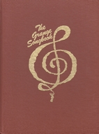 The Grange Songbook: The Official Songbook…