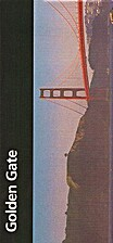 Golden Gate NRA by National Park Service