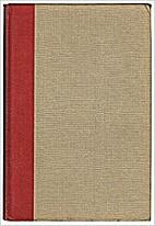 Cornbread aristocrat by Claud W. Garner