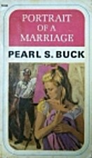 Portrait Of A Marriage / The Promise by…