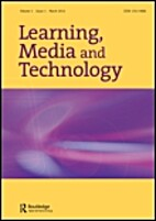 Technology, Pedagogy and Digital Production:…