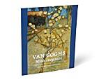 Van Goghs Musée imaginaire, de keuze van…