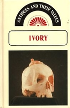 Ivory by Tony Curtis