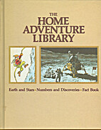 The Home Adventure Library: Plants and…