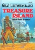 Treasure Island [adapted - Great Illustrated…
