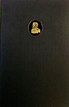 Meet General Grant by W. E. Woodward