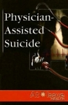 179.7 Phy ; Physician-assisted suicide by…