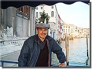 Author photo. Courtesy of Expathos Netherlands