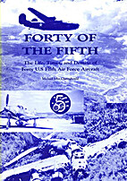 FORTY OF THE FIFTH. The Life, Times and…