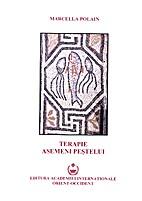 Terapie Asemenie Pestelui by Marcela Polain