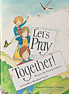 Let's Pray Together : Prayers for Young…