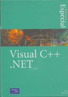 Visual C .NET. Edición especial by Kate…