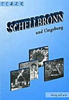 Schellbronn und Umgebung by Julietta…