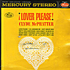 Lover Please by Clyde McPhatter