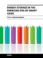 Energy Storage in the Emerging Era of Smart…