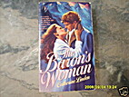 Baron's Woman by Catherine Linden