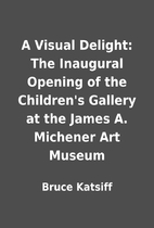 A Visual Delight: The Inaugural Opening of…