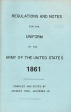 Regulations and Notes for the Uniform of the…